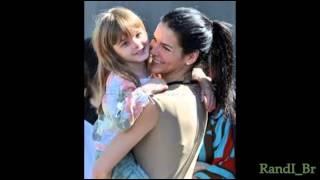 getlinkyoutube.com-Angie Harmon & Sasha Alexander like mothers