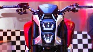 getlinkyoutube.com-NOVA HONDA SFA CONCEPT - MOTONEWS