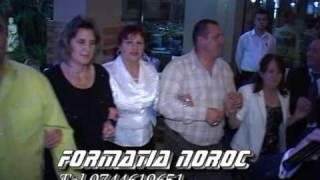 getlinkyoutube.com-Mitica Haidau 99 prieteni 100 % live