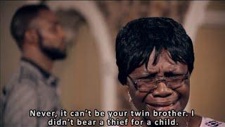 getlinkyoutube.com-Eje Tutu 2 - Yoruba 2015 Latest Movie.