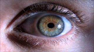 getlinkyoutube.com-Mensajes subliminales para modificar el ADN cambiar el color de ojos a turkesa (verde azulado)