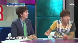 getlinkyoutube.com-재벌아이돌1위