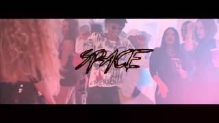 getlinkyoutube.com-Rae Sremmurd x Young Thug x Future Type Beat - Space (Prod. By HossyBeats)
