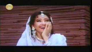 UNIQUE SCENE HINDI SONG - pyaar + aayegi woh aayegi.flv