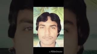 Attaullah khan esakhelvi SSS VOL 13 Said_B porani yaden