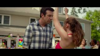 getlinkyoutube.com-Sleeping With Other People TRAILER (HD) Alison Brie Sex Comedy Movie 2015