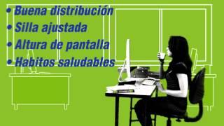 getlinkyoutube.com-Riesgo Biomecánico