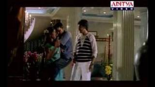 getlinkyoutube.com-Indian Lift Carry Hip Carry