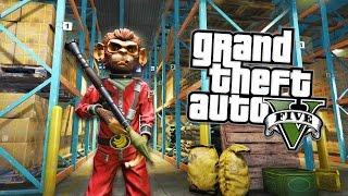 getlinkyoutube.com-GTA 5 PC Mods - SECRET LOCATIONS MOD GAMEPLAY!!! ALL GTA 5 INTERIORS! (GTA 5 Mods Gameplay)