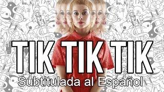 getlinkyoutube.com-Tik Tik Tik - MaxNormal.Tv - Subtitulada