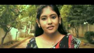 getlinkyoutube.com-Engeyo Partha Mayakam - Award Winning Tamil Short film - Redpix Short Film