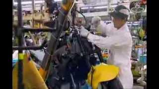 getlinkyoutube.com-La Historia de Honda