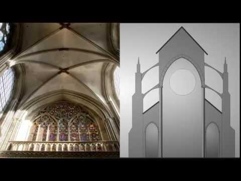 Ressource complémentaire : l'église
