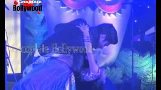 getlinkyoutube.com-1000 episodes completion party of 'Saath Nibhana Saathiya' & Prod  Rashmi's birthday with TV artists