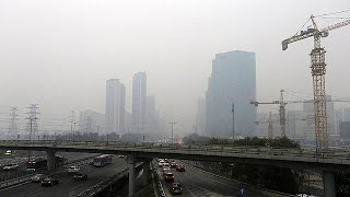 Réduction des émissions de CO2 : un défi économique