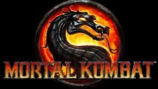 getlinkyoutube.com-#8 Mortal Kombat 9 - Noob vs Ladder