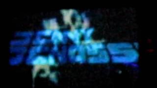 getlinkyoutube.com-Electro 16- iggy pop remix Benny Benassi recorded live at Pacha NYC 3/19/10