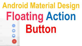 getlinkyoutube.com-253 Android Floating Action Button | coursetro.com