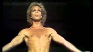 getlinkyoutube.com-Jorge Donn, Bolero-1982.