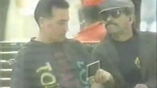 """getlinkyoutube.com-Topa Tudo por Dinheiro - Pegadinha """"A Namorada do Cego"""" (Ivo Holanda)"""