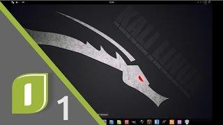 getlinkyoutube.com-كالي لينكس Kali Linux | BackTrack باكتراك: 1. لما لا يجب استعمال كالي أو باكتراك كنظام شخصي