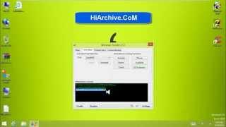getlinkyoutube.com-Microsoft Toolkit 2.5.3 Final