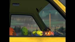 getlinkyoutube.com-Toy Story 2-Pizza Truck Driving Scene