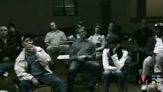getlinkyoutube.com-Eminem's Depression EXPOSED Illuminati