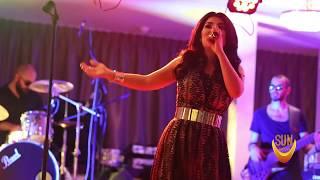 getlinkyoutube.com-Aryana Sayeed Concert in Sweden 2016