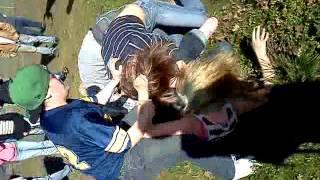 getlinkyoutube.com-Kristen vs. sunny