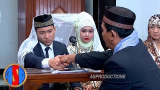 getlinkyoutube.com-Aku Bukan Anak Haram eps 7 - Official ASProduction