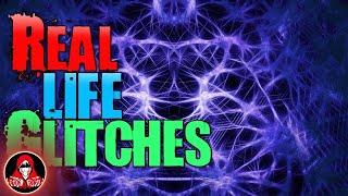 getlinkyoutube.com-6 REAL Glitches in the Matrix