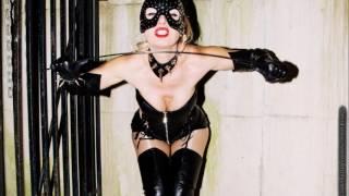 getlinkyoutube.com-Mistress Commands