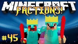 getlinkyoutube.com-REVENGE KINGS! - Factions Modded (Minecraft Modded Factions) - #45