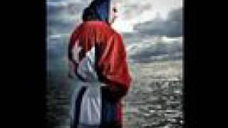 getlinkyoutube.com-The Anthem - Pitbull feat. Lil Jon