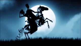 getlinkyoutube.com-Erasure - Bells of Love (Isabelle's of Love)