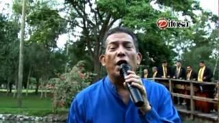 getlinkyoutube.com-Marimba Usula Internacional invitado Moises Canelo - Popurri Nostalgia y Tradicion