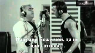 getlinkyoutube.com-✅Пасхалис Терзис - Стелиос Рокос - Приятели