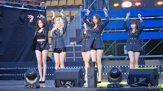 getlinkyoutube.com-160513 티아라(T-ARA) No.9 [ K-pop Expo in Jeju 개막식 축하공연] 직캠 by 욘바인첼