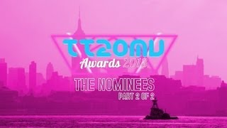 getlinkyoutube.com-TT20MV Awards 2013 - The Nominees (Part 2 of 2)