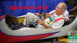 getlinkyoutube.com-Laidback Bike Report Cycle-Con 2016