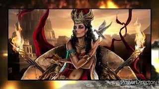 Anitta - Paradinha ♪ Mensagens Subliminares