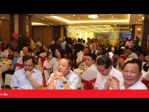 Tạp chí Doanh nghiệp và Hội nhập và 300 lẵng hoa chúc mừng Ngày Báo chí cách mạng Việt Nam 21/6/2020