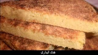 getlinkyoutube.com-حرشة ديال زنقة - هدى اليداري