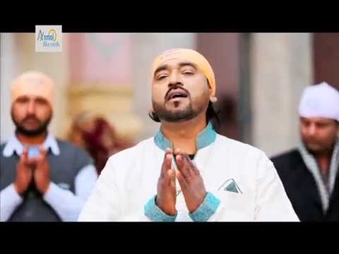 Guru Ravidas - Harjinder Jindi - New Dharmik Songs 2015 - Anmol J Records