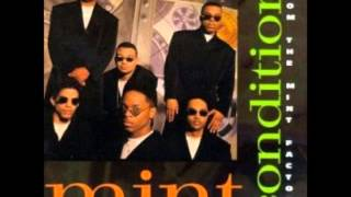 getlinkyoutube.com-Mint Condition~ 10 Million Strong