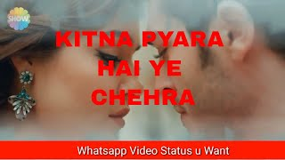 kitna pyara hai ye whatsaap video status for everyone
