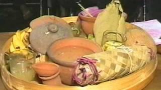 Honocoroko walik