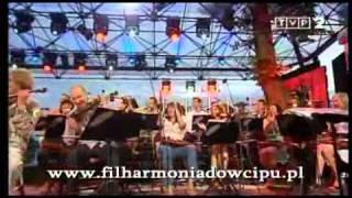 getlinkyoutube.com-Filcharmonia Dowcipu - Jesteś Szalona