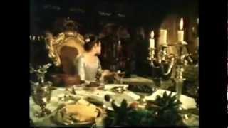 getlinkyoutube.com-Beauty and the Beast - George C. Scott